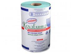 "0187 Рушник ""Кохавинка"" ""134""/6 рулонiв"