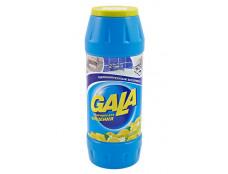 00501 GALA Засіб для чищення Лимон 500г