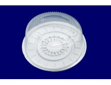 Контейнер SL-210/3500мл  /100