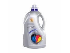 0245 Гель для прання WASH&FREE універсал 5л