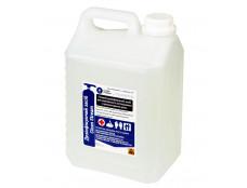 """0107/КС-0011 Дезінфекційний засіб """"CLEAN STREAM"""" гелева форма 5л"""