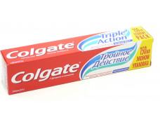 06926 Зуб.паста Colgate Потрійна дія 150мл.