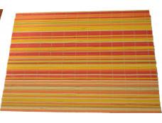 SA2-14 Пiдставка бамбукова   /200