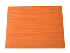 Пiдставка бамбукова   /200  SA2-15