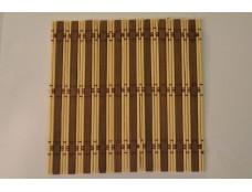 SA2-17 Пiдставка бамбукова   /600