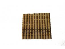 SA2-18 Пiдставка бамбукова   /300