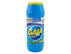 00440 GALA Засіб для чищення Квіти 500г