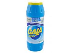 00419 GALA Засіб для чищення Хлор 500г